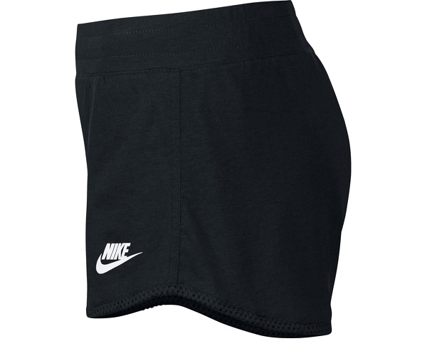 Nike Three-D Shorts за 1300 руб.