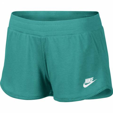 Nike Three-D Shorts