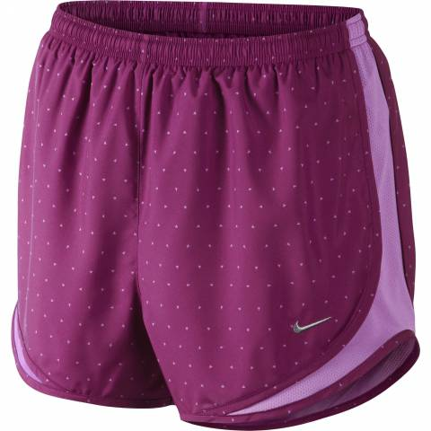 Nike Printed Tempo Short за 1100 руб.