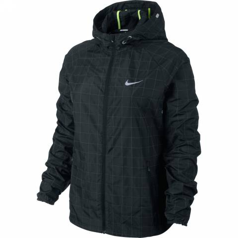Nike FLICKER DISTANCE JACKET