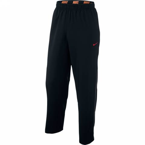 NIKE SPEED WOVEN PANT