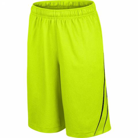 Kobe Essential Boys  Basketball Shorts за 1000 руб.