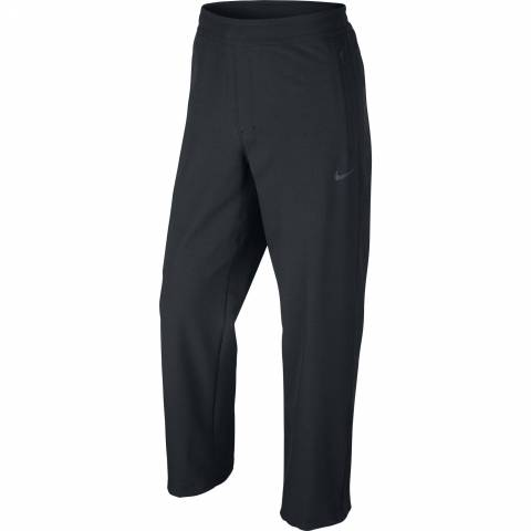 Nike Sweatless Men s Training Trousers