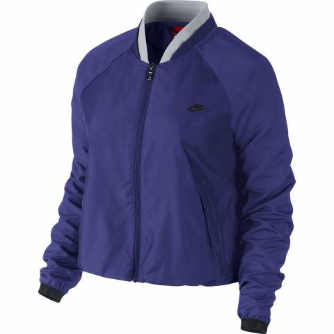 Nike Bomber Womens Jacket за 4200 руб.