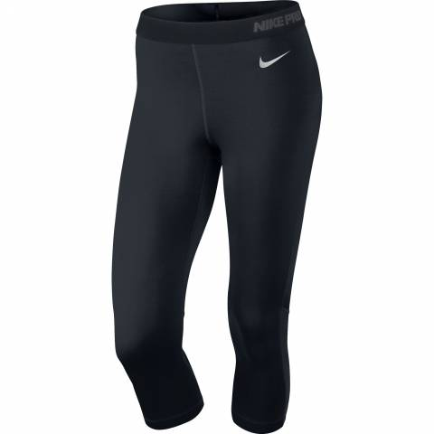 Nike Procombat Hypercool Womens Training Capris за 1300 руб.