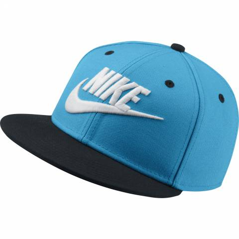 NIKE TRUE GRAPHIC CAP YTH за 500 руб.