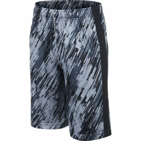 Nike Fly Graphic 1 Boys  Training Shorts за 800 руб.
