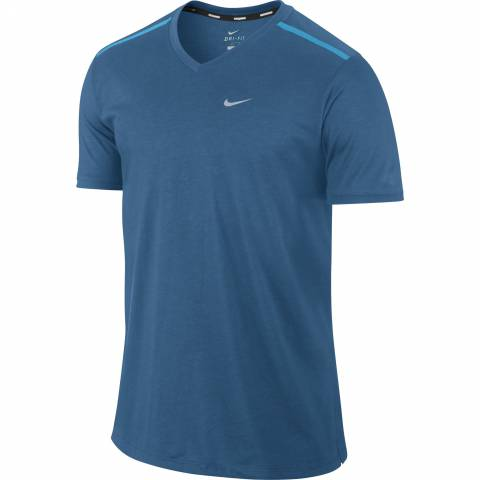 Nike TAILWIND SS V T-Shirt за 1400 руб.
