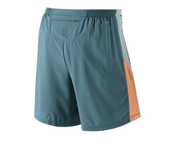 Nike Pursuit 2-IN-1 Short  за 1400 руб.