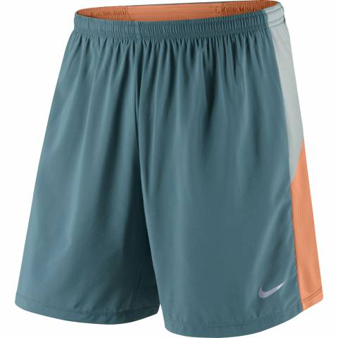Nike Pursuit 2-IN-1 Short