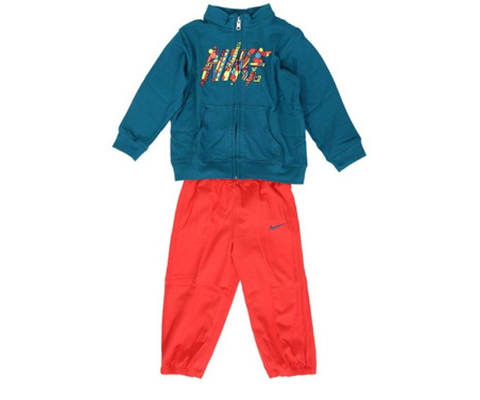Nike Junior Crew Warm Up за 900 руб.