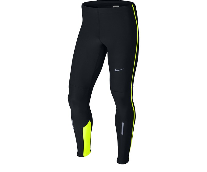 Nike Tech Running Tights за 1900 руб.