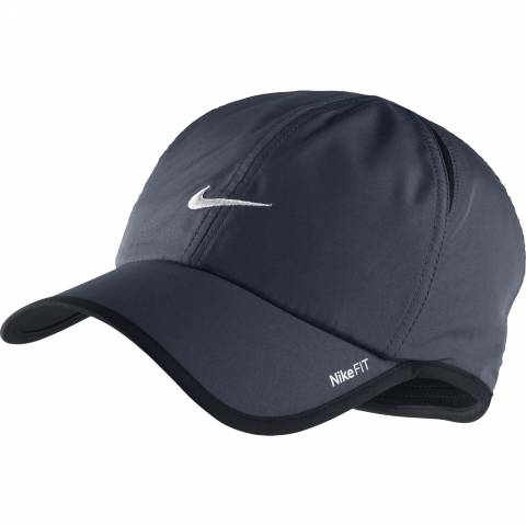 Nike Feather Light Cap Hat Dri