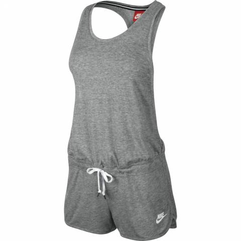Nike THREE-D ROMPER за 2100 руб.