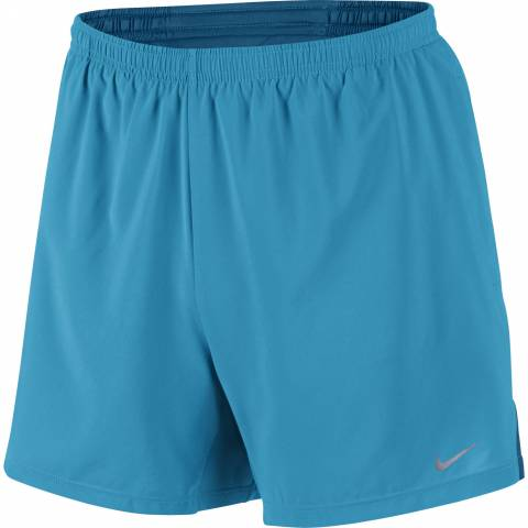 Nike Distance Short за 1200 руб.