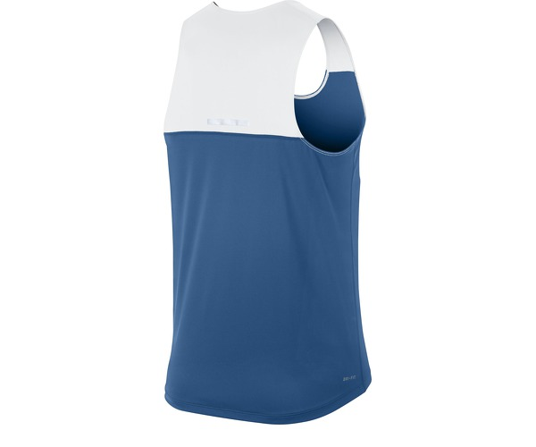 NIKE RACING SLEEVELESS за 1800 руб.
