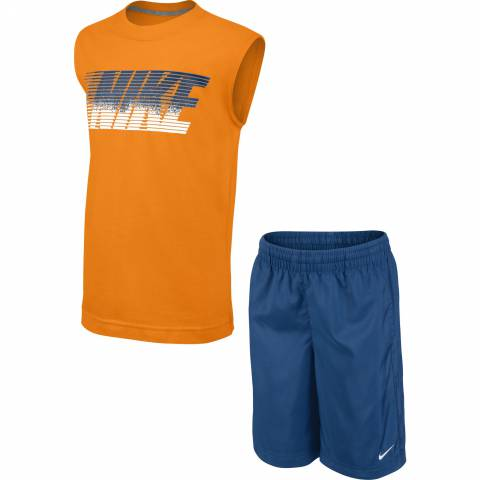Nike Mixed Two-Piece за 1100 руб.
