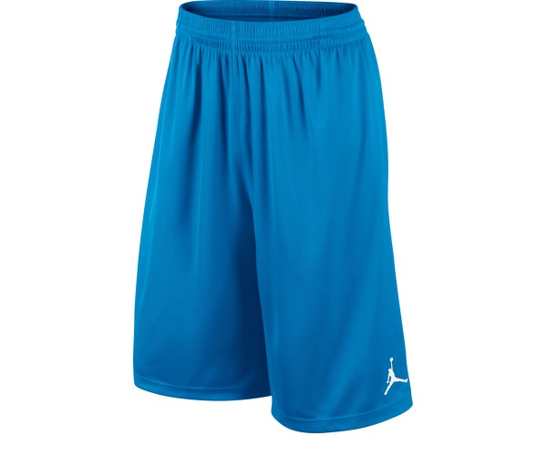 Nike Solid Short за 1500 руб.
