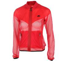 NIKE RU SUNSET MESH JACKET