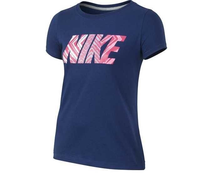 NIKE CONSTANT TEE YTH за 600 руб.