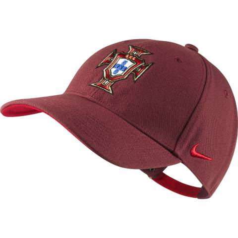 NIKE PORTUGAL CORE CAP