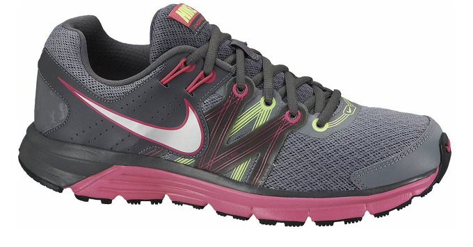 Nike Wmns Anodyne Ds 2 Running за 2000 руб.