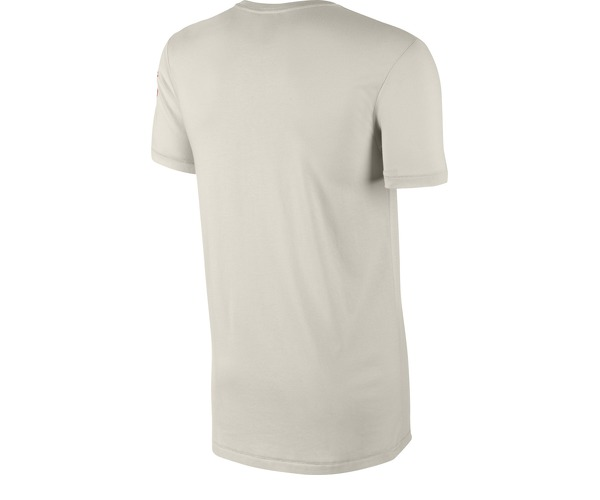 Nike Glory London Men s T-Shirt за 1100 руб.