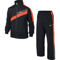 Nike Performance T45 Sideline Warm Up