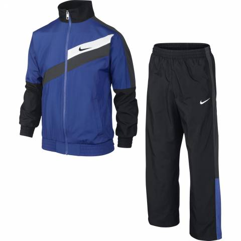 Nike Performance T45 Sideline Warm Up за 2000 руб.