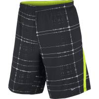 Nike Printed Distance Shorts