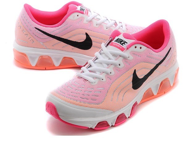 Nike Air Max Tailwind 6 за 3900 руб.