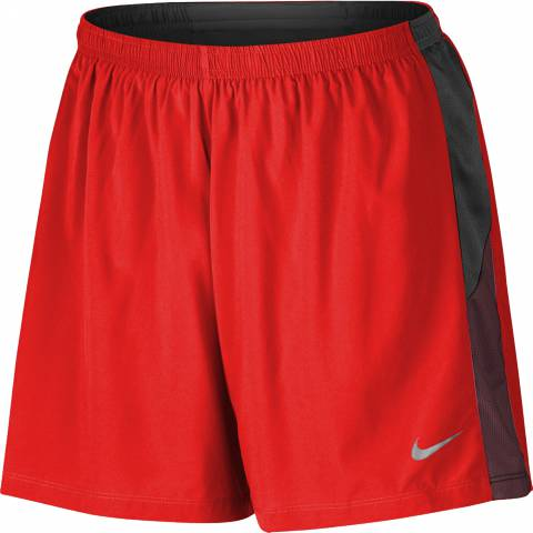 Nike 5 Pursuit 2-In-1 Short за 1300 руб.