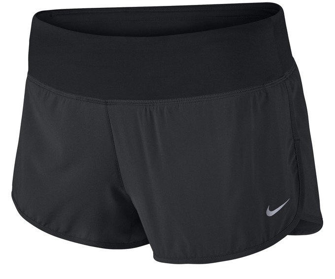 Nike Rival 2 Inch Shorts за 1500 руб.