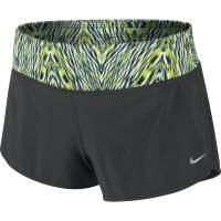 Nike Rival 2 Inch Shorts