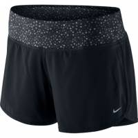 Nike Rival 4 Inch Shorts