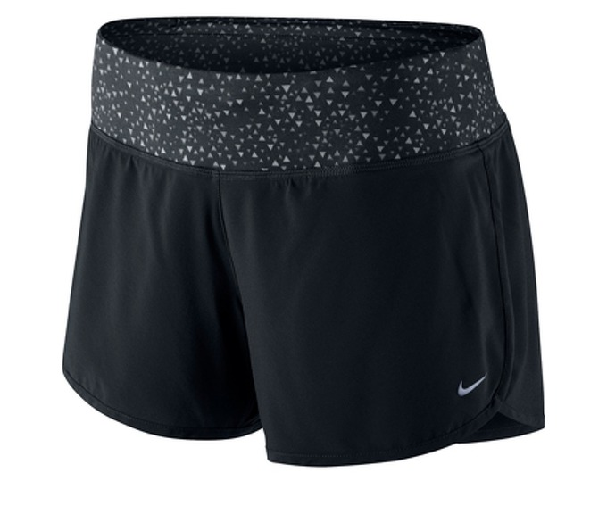 Nike Rival 4 Inch Shorts за 900 руб.