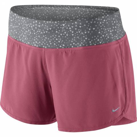 Nike Rival 4 Inch Shorts за 1300 руб.