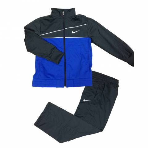 Nike T ADJ Warm-Up Boys за 1800 руб.