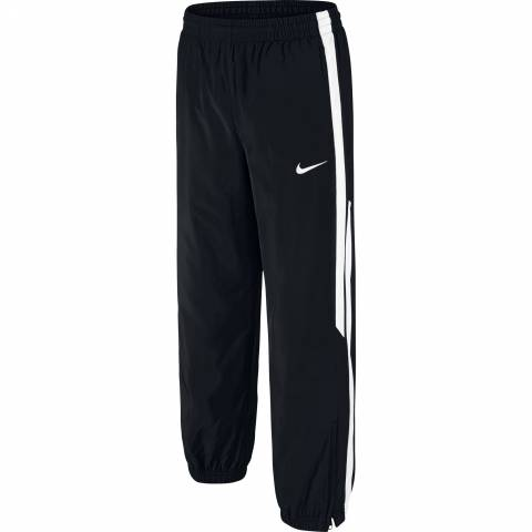 Nike Lights Out Woven Pant YTH за 1100 руб.