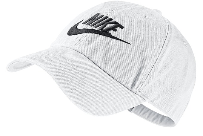 Nike Heritage 86 Adjustable Hat  за 800 руб.