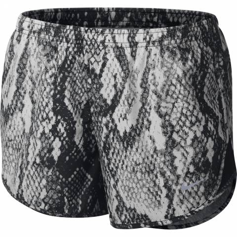 Nike Printed Modern Tempo Womens Running Shorts за 1200 руб.