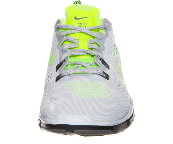 Nike Free 5.0 TR Fit 4 за 3500 руб.