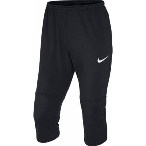 Nike Soccer Squad Attack 3/4 Tech Pants за 1500 руб.