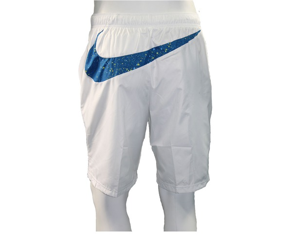 NIKE Logo Poly Were Shorts за 1200 руб.