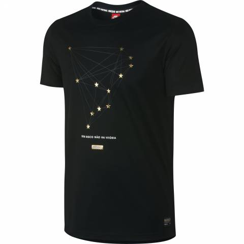NIKE FC STARS MAP TO за 1000 руб.