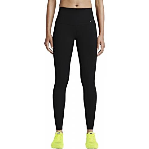 Nike Sculpt Cool Tight за 3500 руб.
