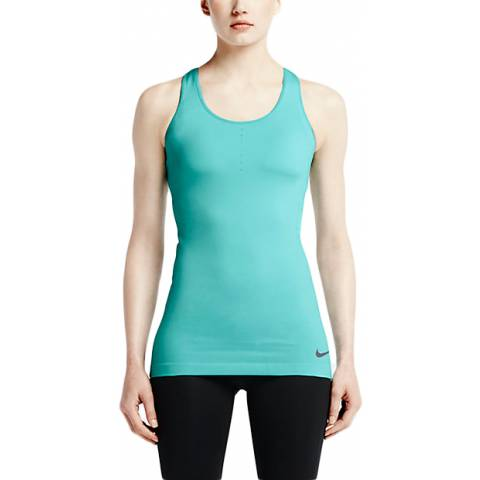 Nike Pro Hypercool Fitted Limitless Women's Tank Top