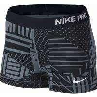NIKE PRO PATCH WORK