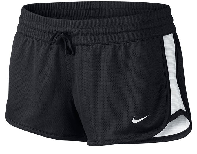 NIKE GYM REVERSIBLE SHORT за 1300 руб.