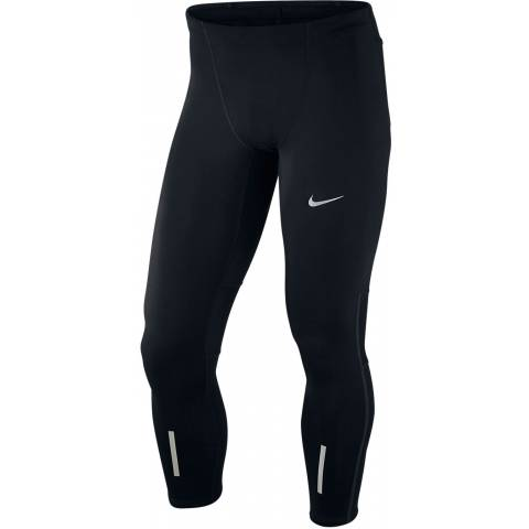 NIKE TECH TIGHT за 2800 руб.